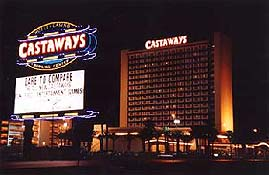 Castaways hotel casino bowling center bingo casino game play